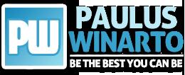 Paulus Winarto