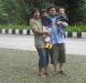 phoca_thumb_l_happy-family