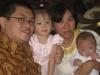 phoca_thumb_l_my-family
