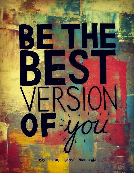 best-you