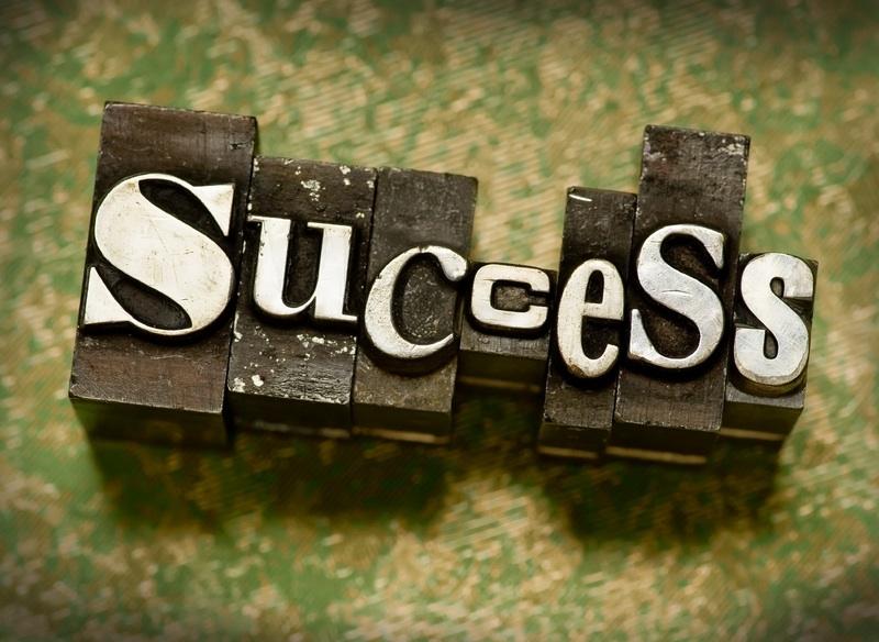 sukses-entrepreneur