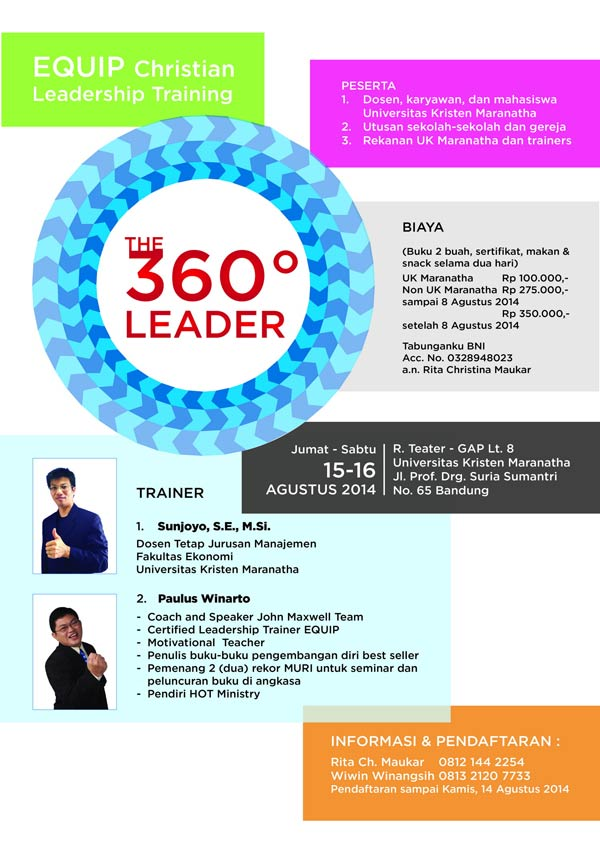 360-Leader_01-small