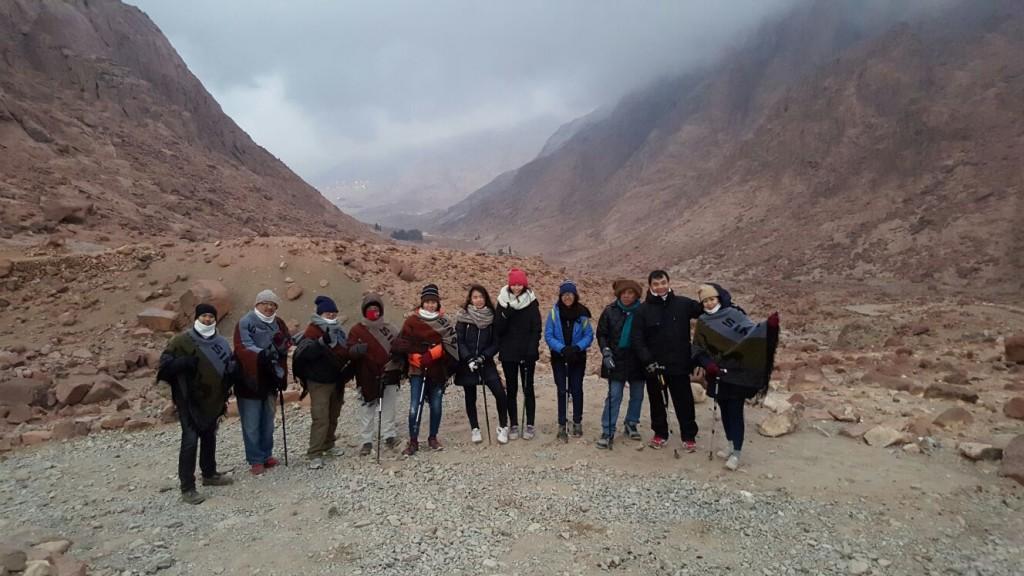 Sinai 02