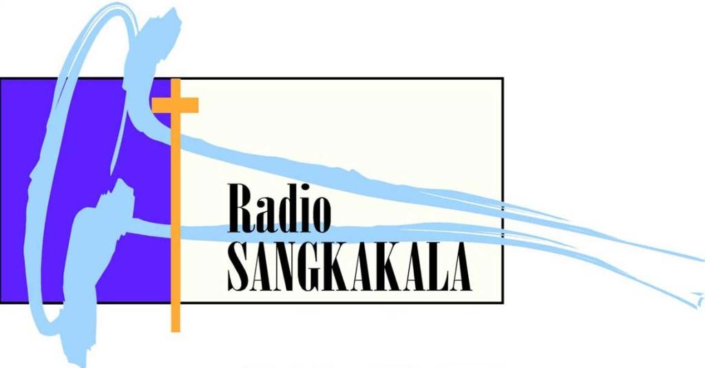 logo-radio-sangkakala