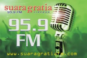 logo-radio-suara-gratia