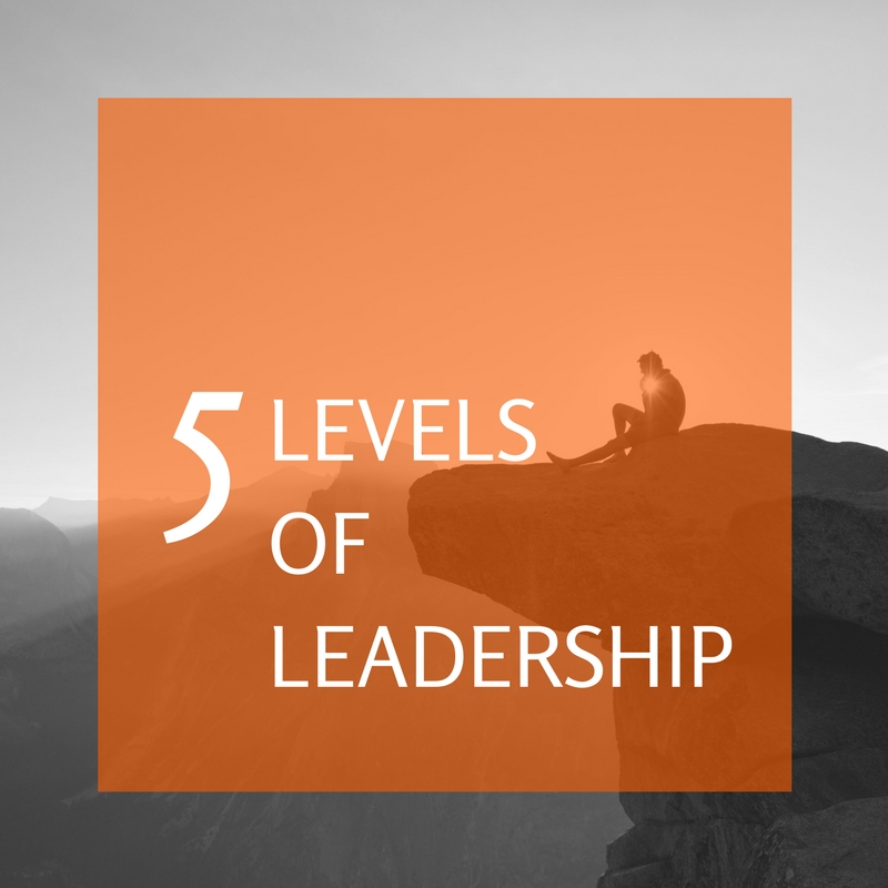 5LEVELOFLEADERSHIP (1)